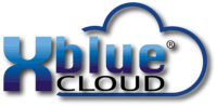 XBLUE Cloud Line Services