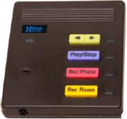 X7-USB-Recorder