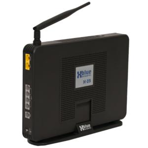 X25 Communications Server