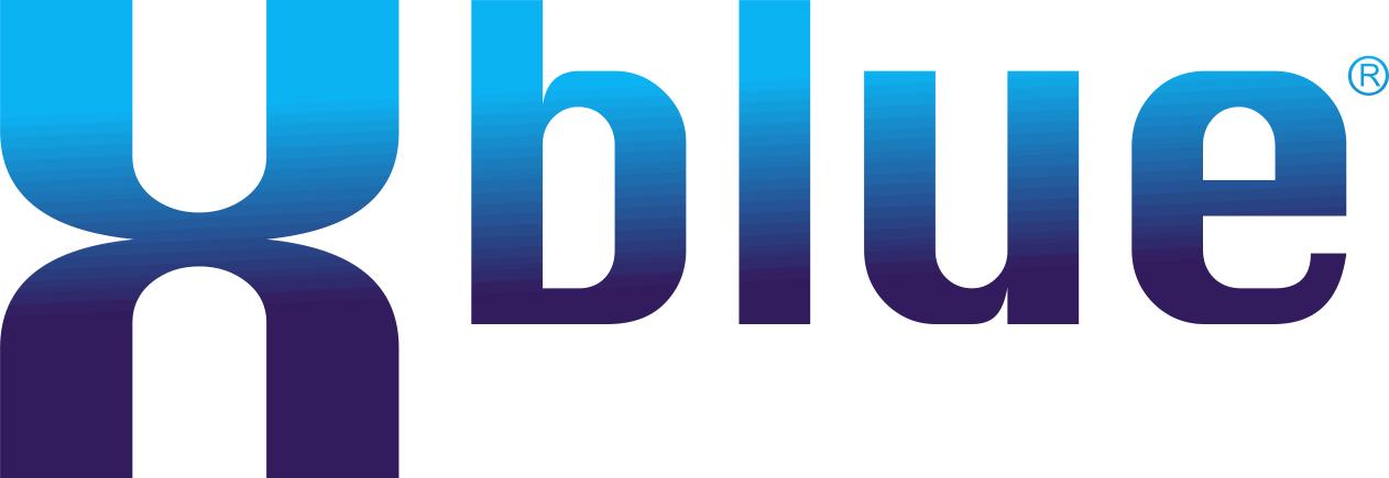 XBLUE.com
