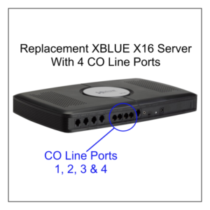 x16-server-4-co-ports