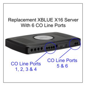 x16-server-6-co-ports