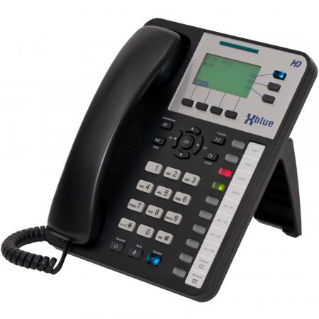 X3030 IP Phone