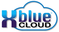 XBLUE CLOUD Trans