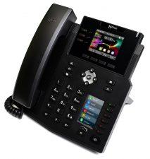 XBLUE IP9g IP Phone