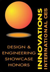 XBLUE Innovation award