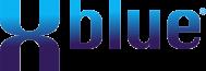 XBLUE-Logo-2015