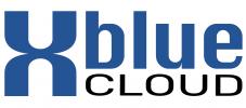 Xblue Cloud system